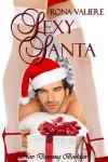 Sexy Santa - Rona Valiere
