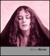 Alfons Mucha - Alfons Mucha