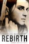 Rebirth (Channeling Morpheus, #5) - Jordan Castillo Price