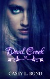 Devil Creek - Casey L. Bond