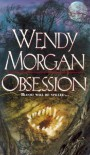 Obsession - Wendy Morgan