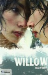 Willow - Julia Hoban, Sonia Real