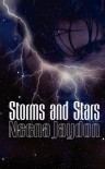 Storms and Stars - Neena Jaydon
