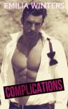 Complications - Emilia Winters