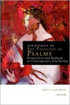 Soundings In The Theology Of Psalms - R. Jacobson