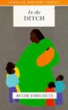 In the Ditch (African Writers Series) - Buchi Emecheta