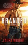 Branded - Laura Wright