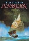 Silmarilion - J.R.R. Tolkien, Dubravka Popadić-Grebenarović