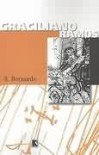 São Bernado (Brochura) - Graciliano Ramos