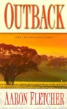 Outback - Aaron Fletcher