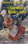 Tajemnica Władcy Lasu - Margit Sandemo