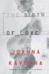 The Birth of Love: A Novel - Joanna Kavenna