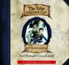 Stormchaser: The Edge Chronicles Book 2 - Paul Stewart and Chris Riddell