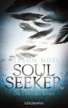 Das Echo des Bösen: Soul Seeker 2 - Roman - Alyson Noël