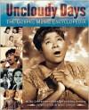 Uncloudy Days: The Gospel Music Encyclopedia (Book) - Bil Carpenter