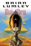 Khai of Khem - Brian Lumley