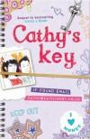 Cathy's Key - Sean Stewart Jordan Weisman
