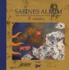 Sabines Album. Neue Briefe und Postkarten von Griffin und Sabine - Nick Bantock