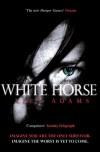 White Horse - Alex Adams