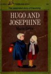 Hugo and Josephine - Maria Gripe