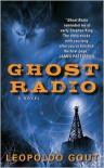 Ghost Radio - Leopoldo Gout