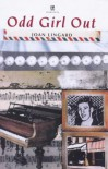 Odd Girl Out - Joan Lingard