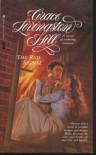 The Red Signal (Living Books Romance) - Grace Livingston Hill