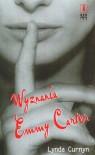 Wyznania Emmy Carter - Lynda Curnyn