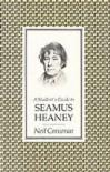 Seamus Heaney - Neil Corcoran, Seamus Heaney