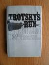 Trotsky's Run - Richard Hoyt
