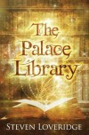 The Palace Library - Steven Loveridge