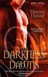 Darkness Dawns - Dianne Duvall