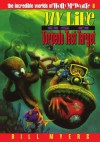 My Life as a Torpedo Test Target (The Incredible Worlds of Wally McDoogle #6) - Bill Myers