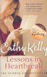 Lessons in Heartbreak - Cathy Kelly