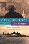 City of Hope - Kate Kerrigan