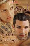 Sand - Charlie Cochrane