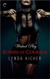 Bonds of Courage - Lynda Aicher