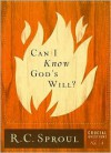 Can I Know God's Will? - R.C. Sproul