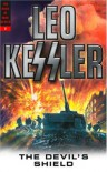 Devil's Shield - Leo Kessler