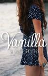 Vanilla - leigh_