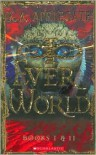 Everworld Books I & II (Everworld, #1-2) - Katherine Applegate