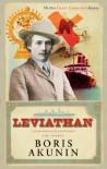 Leviathan - BORIS AKUNIN