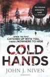 Cold Hands - John J. Niven