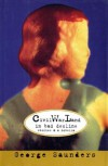 CivilWarLand in Bad Decline: Stories and a Novella - George Saunders, Joshua Ferris