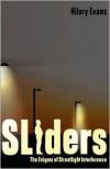 Sliders -