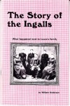 The Story of the Ingalls - William Anderson