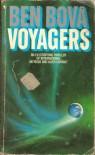 Voyagers - Ben Bova