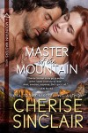 Master of the Mountain (Mountain Masters Book 1) - Cherise Sinclair