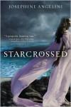 Starcrossed -