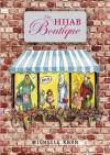 The Hijab Boutique - Michelle Khan